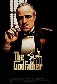 The Godfather (1972) เดอะ ก็อดฟาเธอร์
