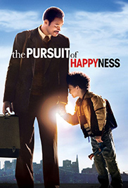 The-Pursuit-of-Happyness-(2006)