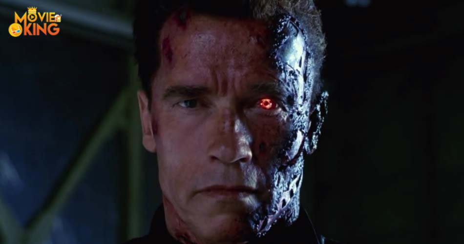 Terminator 1 (1984) ฅนเหล็ก 1 , คนเหล็ก ภาค 1, ดูหนังออนไลน์ฟรี, Movieking