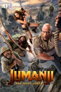 Jumanji-3-The-Next-Level-2019-ตัดแล้ว